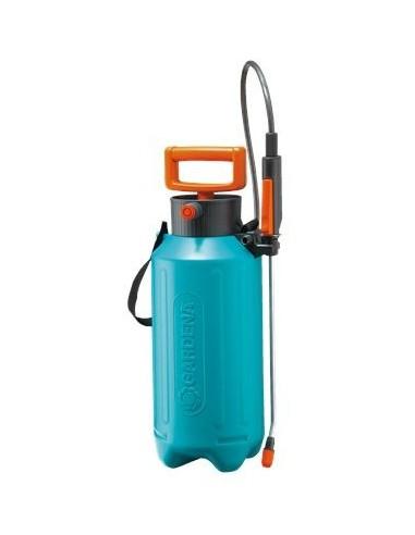 Ψεκαστικό Πίεσης 5 lit. (822)
