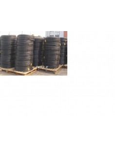 LDPE Λάστιχο - Αγροτικής Χρήσης Φ20 - 32
