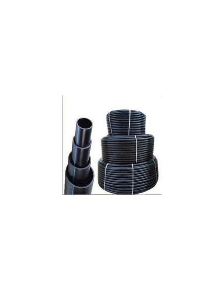 LDPE Λάστιχο 6AT  Φ 12-16-20-25-32