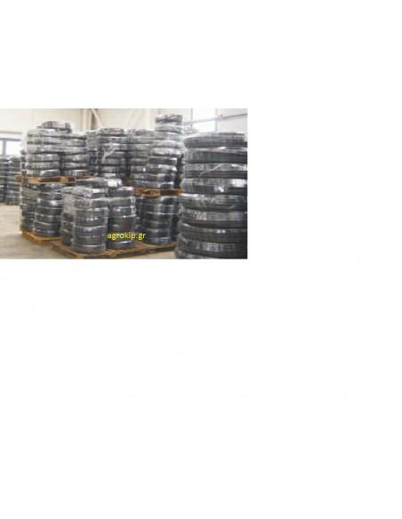 Σωλήνες Άρδευσης LDPE  Μικρές Συσκευασίες