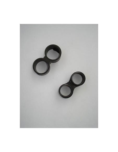 Διόφθαλμα (100 τεμ.)