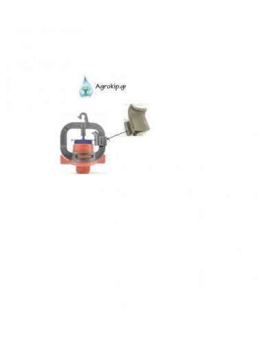 Ρυθμιστής Κύκλου Διαβροχής