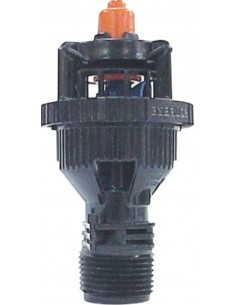 ΜΠΕΚ 'Rotator R2000'