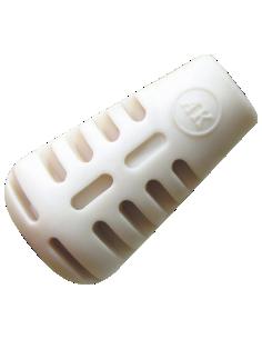 Βαρίδιο (για σωληνάκι Φ6-Φ7)
