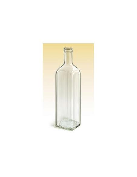 Μπουκάλια Γυάλινα Φελλού