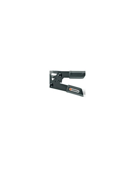 Comfort Pruning Lopper 760A(8777-20) The Pruning Loppers with a particularly smooth and pulling cut