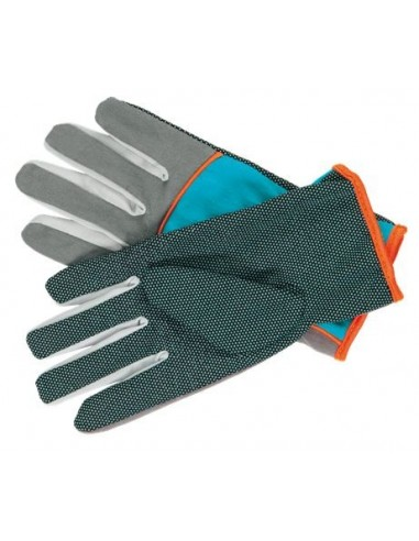 Glove No6 XS
