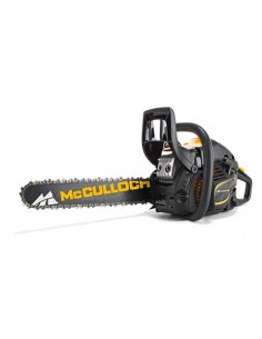 MCCULLOCH CS 450/18¨ ELITE