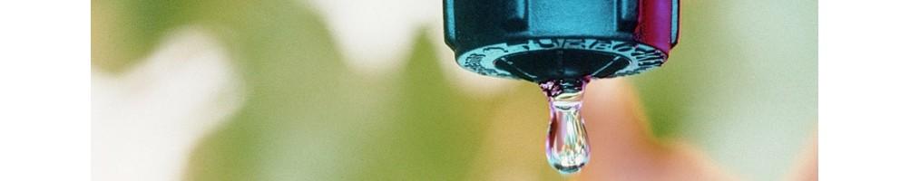 Πότισμα με σταγόνα| πιστολάκια εκτόξευσης |  εργαλεία ποτίσματος | πότισμα | λάστιχα | ακροφύσια