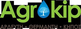 Agrokip