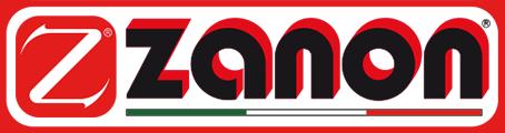 ΖΑΝΟΝ