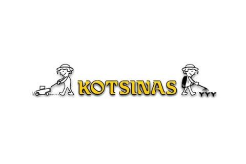 KOTSINAS